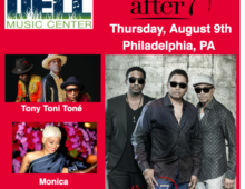 After 7 Philly flyer
