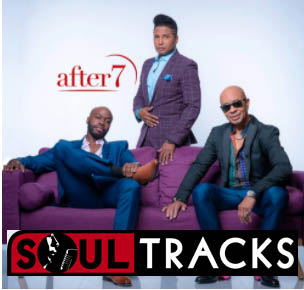 After 7 soultracks article
